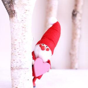 クリスマスソング[定番・キッズ編]