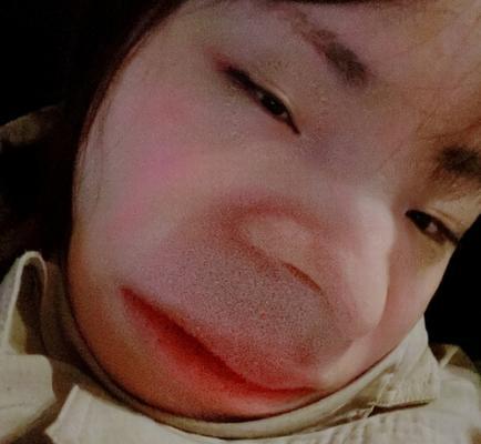 """今泉佑唯の""""原型ない自撮り""""にファン「ずみちゃん(笑)」"""