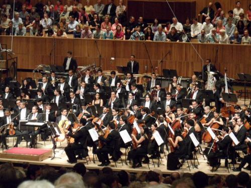 クラシック総合