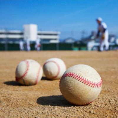 野球 まとめ 高校